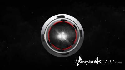 Footage Firm - Tech After Effects Templates
