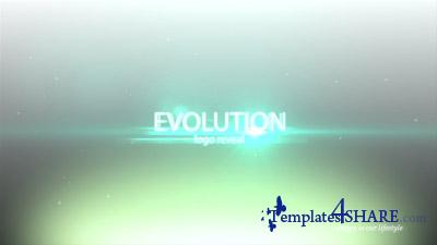 Footage Firm - Corporate Style After Effects Templates
