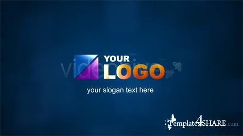 Logo Creating - Project for After Effects (VideoHive)