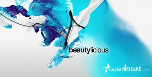 Elegantica HD - After Effects Project (Videohive)