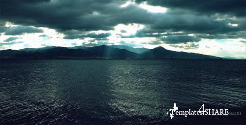 Landscape - Stock Footage (Videohive)
