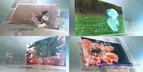 Elegante - After Effects Project (Videohive)