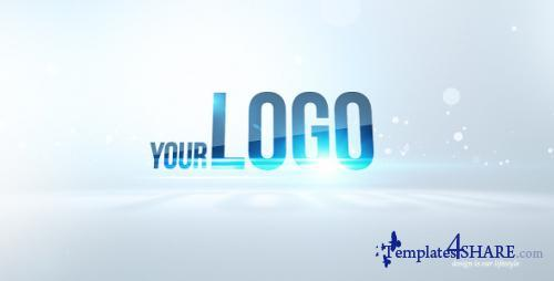 Logo Opener 6238366 - After Effects Project (Videohive)