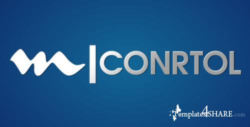 mControl - After Effects Scripts (Videohive)