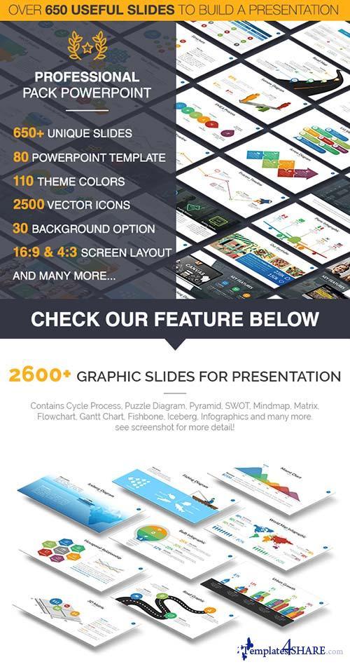 GraphicRiver Mirror Exposure - Photoshop Actions