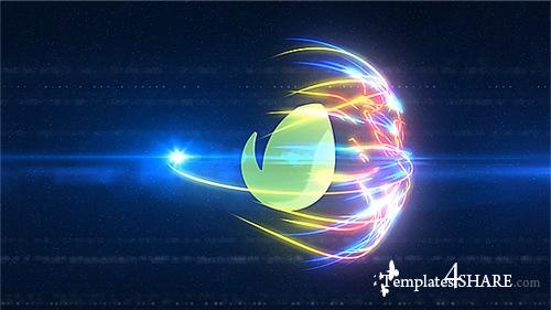 Colorful Reveal - After Effects Project (Videohive)
