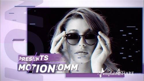 Fashion 21230889 - After Effects Project (Videohive)