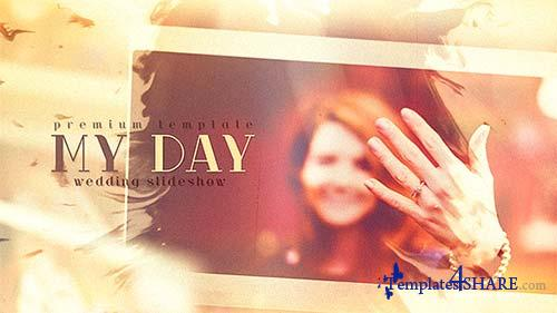 My Day - After Effects Project (Videohive)