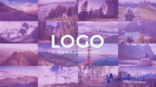 Logo Intro 20794112 - After Effects Project (Videohive)