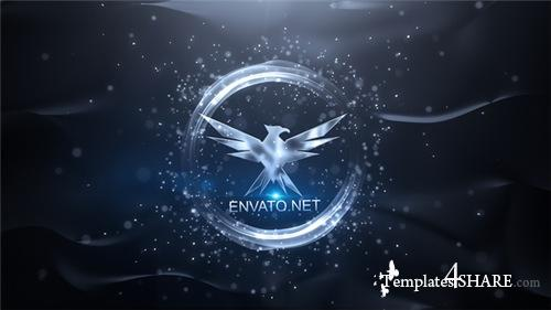 Elegant Logo 20360879 - After Effects Project (Videohive)